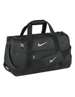 Túi xách golf Nike Sport III Duffle Bag phong cách trẻ trung