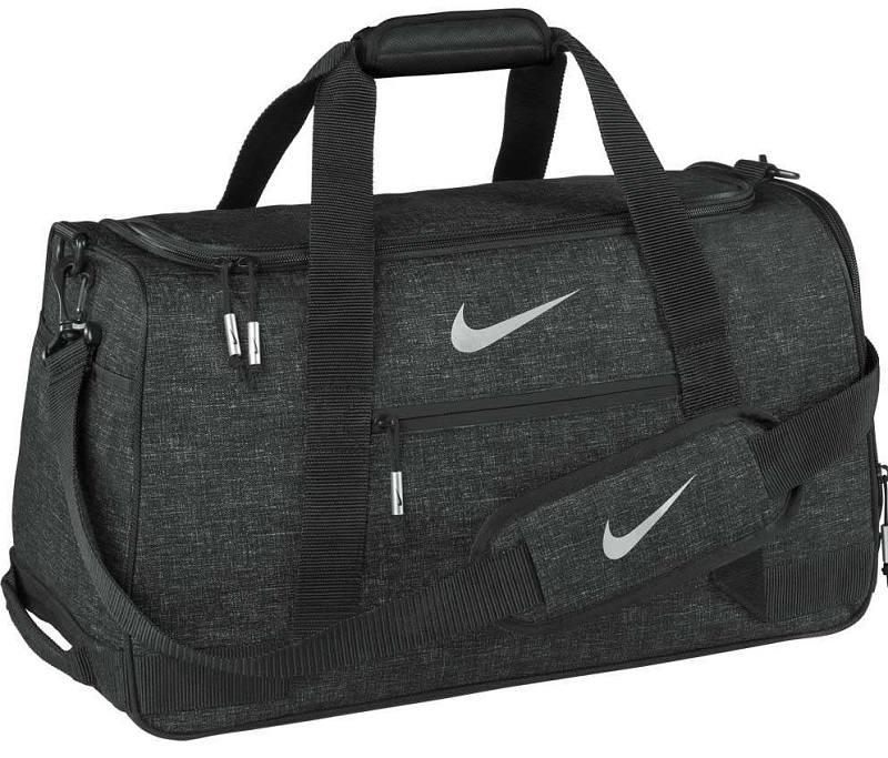 Hình ảnh túi xách golf Nike Sport III Duffle Bag