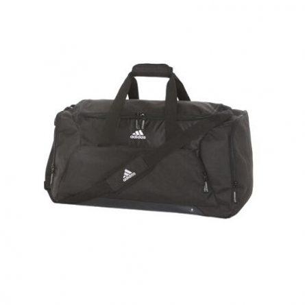 Túi xách golf Adidas Duffel Travel Medium chất lượng giá tốt