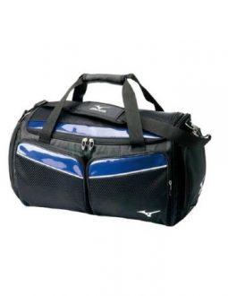 Túi xách golf Boston Bag Mizuno LIGHT phong cách thể thao