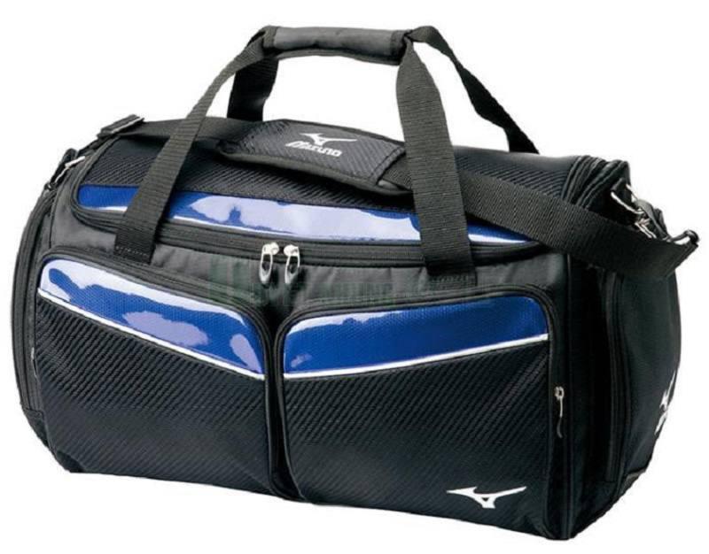 Hình ảnh túi xách golf Boston Bag Mizuno LIGHT