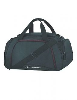 Túi xách golf Boston TaylorMade an toàn tiện lợi