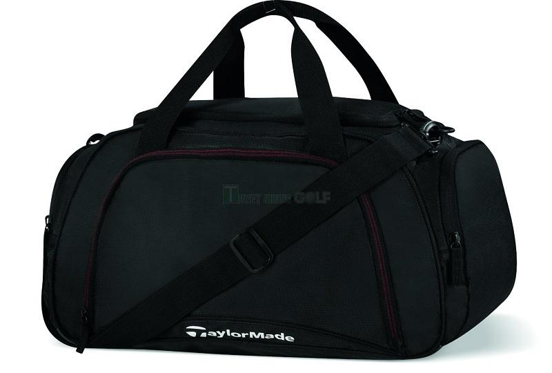 Hình ảnh túi xách golf Boston TaylorMade