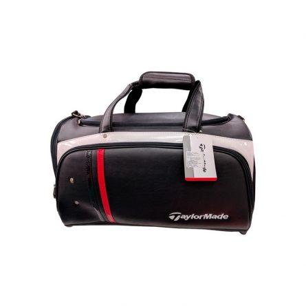 Túi xách golf Taylormade Boston bag TM CI2981