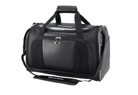 Túi xách golf Taylormade P-3 Series Boston CBZ83