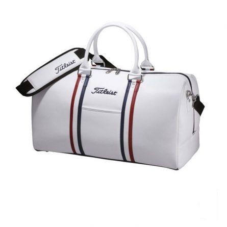 Túi xách golf Titleist American Casual