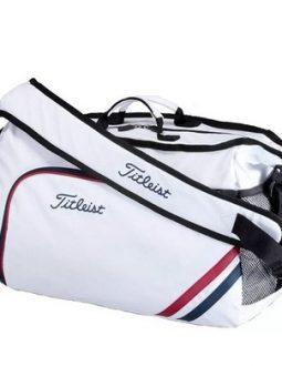 Túi xách golf Titleist American Shoulder