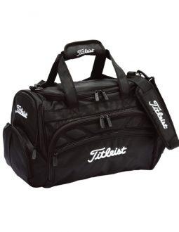 Túi xách golf Titleist Duffel