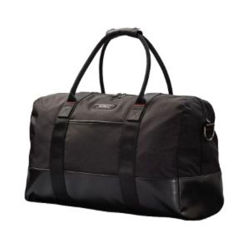 Hình ảnh túi xách Professional Cabin Bag Black