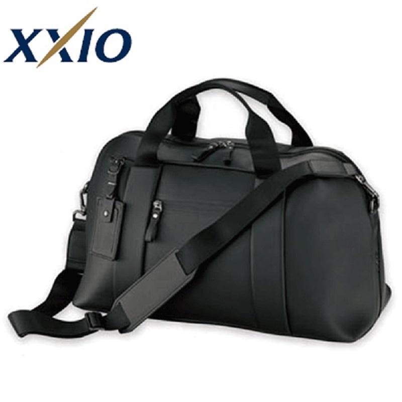 Golf XXIO GGF-B0010 sở hữu nhiều ưu điểm nổi bật