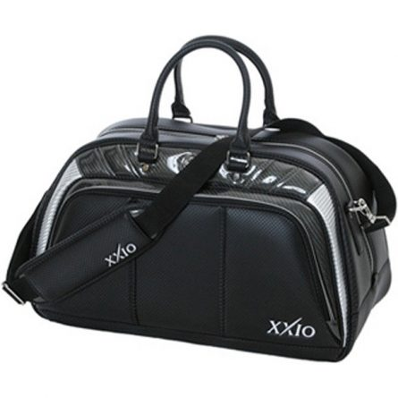 Túi đựng quần áo XXIO Replica GGA-X067