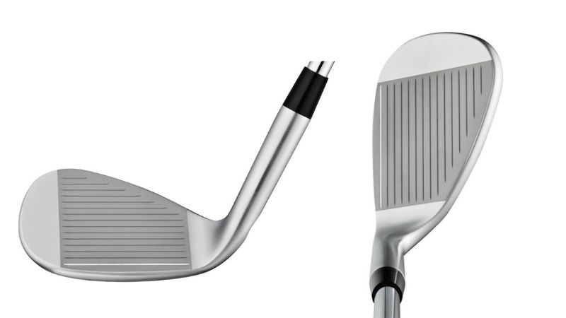 Gậy golf Ping Wedge Standard