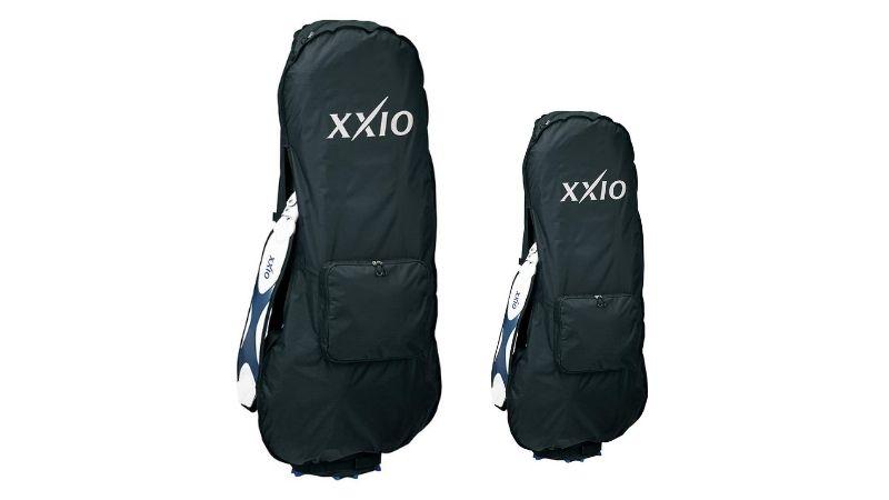 Túi gậy golf XXIO Pocketable