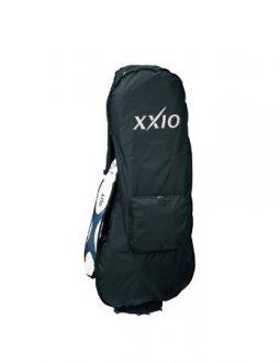 túi gậy golf travel cover xxio