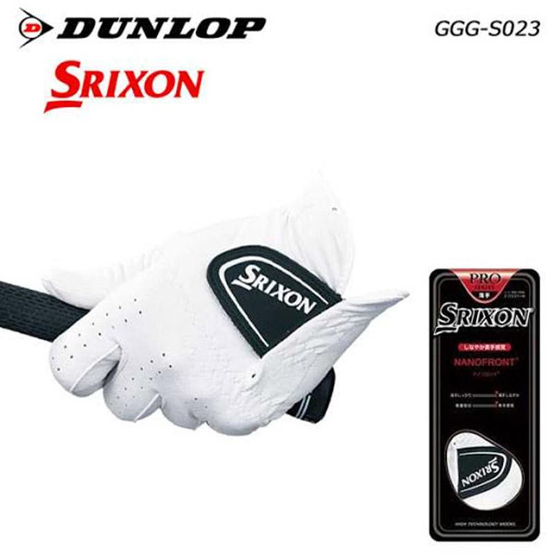 Găng tay Srixon NanoFront GGG-S023