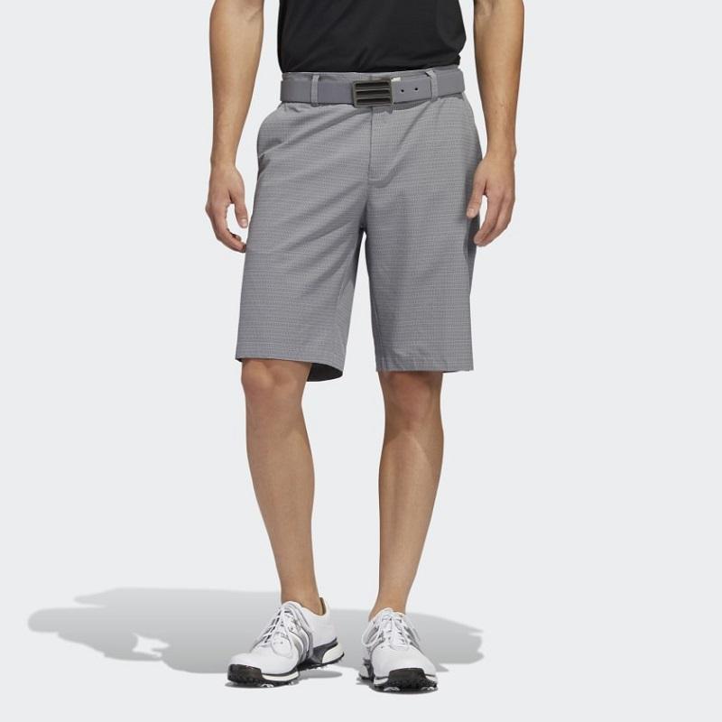 Quần Short golf