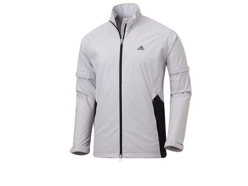 Áo khoác dành cho ngày thời tiết nắng hoặc se lạnh