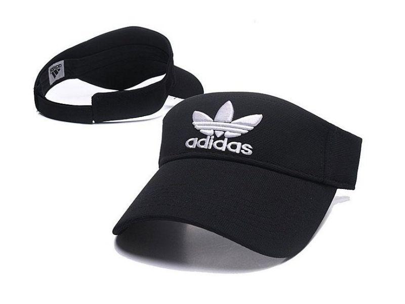 Mũ thời trang golf adidas