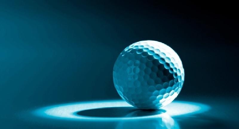 Bóng golf PGM có tốt không, top 5 sản phẩm được lựa chọn nhiều nhất là gì?