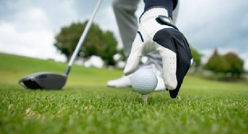 Bóng golf PGM là thương hiệu mà nhiều golfer kỳ cực lựa chọn giúp bóng di chuyển