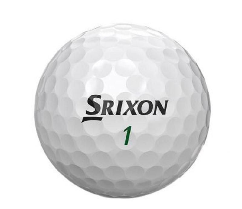Sản phẩm mang đến những đường bóng đẹp giúp golfer nhanh chóng đưa bóng tiếp lỗ
