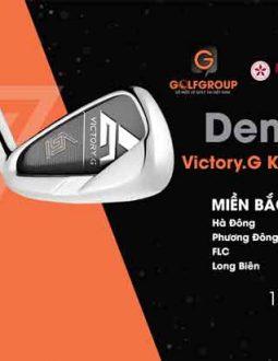 da-co-100-golfer-danh-thu-victory-g-kenichi