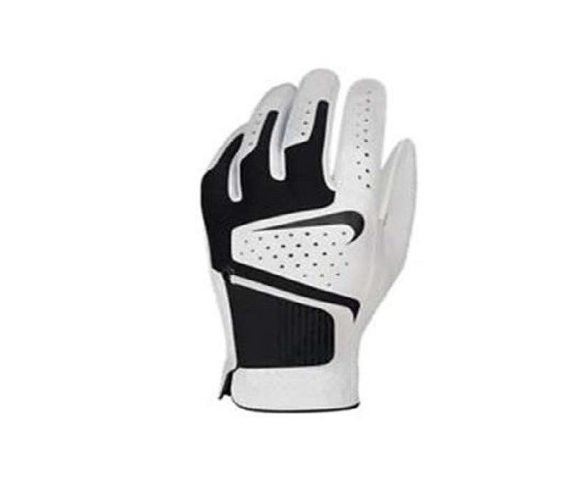 Mẫu găng tay chơi golf Nike được nhiều golfer lựa chọn