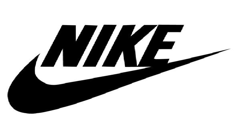 Thương hiệu Nike hoàn toàn chiếm lĩnh thị trường cả ở Việt Nam cũng như quốc tế với nhiều dòng sản phẩm cao cấp