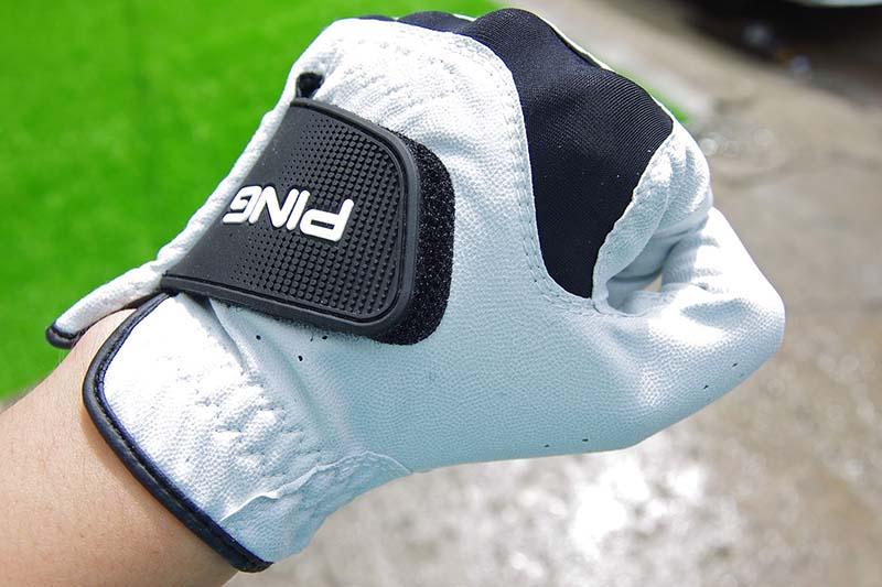 Sản phẩm Golf Ping Sport Tech