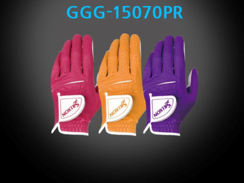 Găng tay golf Srixon GGG - 15070PR cho nữ