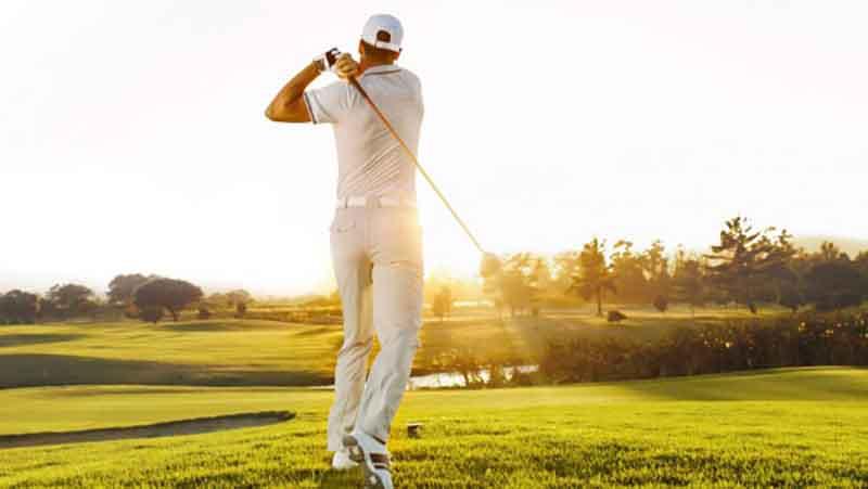 Hãng PGM luôn là một trong những sự lựa chọn hàng đầu cho golfer