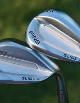 Gậy U và W là gì? Kỹ thuật chơi gậy wedges từ golfer chuyên nghiệp