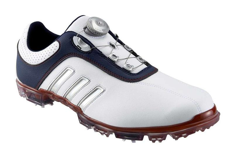Golfcity phân phối các mẫu giày golf Callaway chính hãng, uy tín
