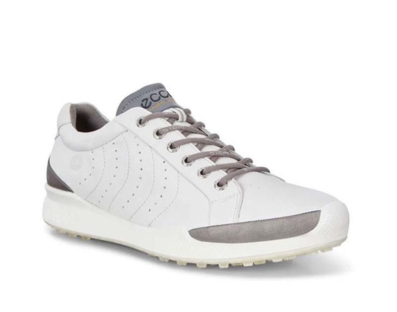 Giày ECCO luôn mang lại cảm giác linh hoạt và vừa vặn