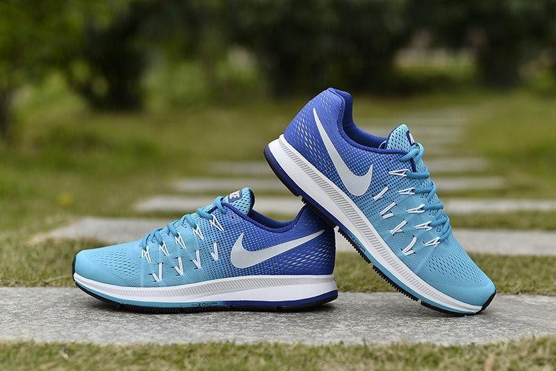Giày golf Nike luôn mang lại sự tin tưởng cho người dùng