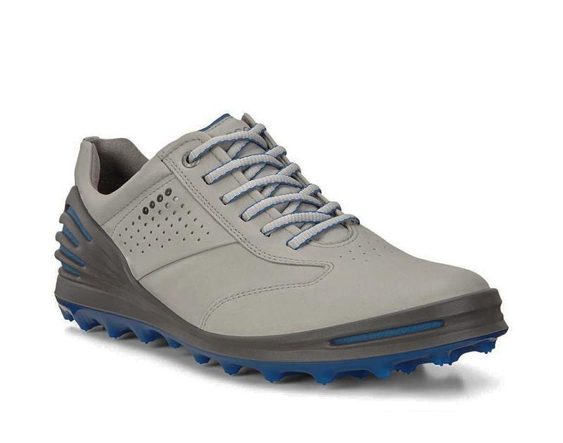 Ecco là thương hiệu giày golf khá nổi tiếng trên thế giới