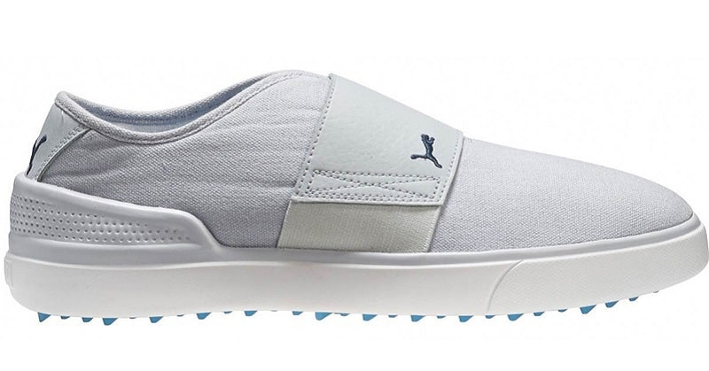 Hình ảnh của mẫu giày Monolite El Ray