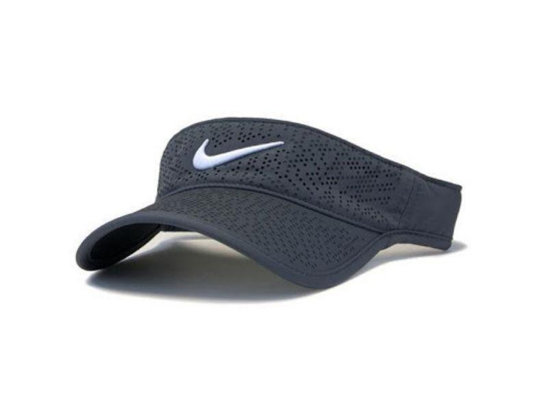 Mũ thương hiệu Nike