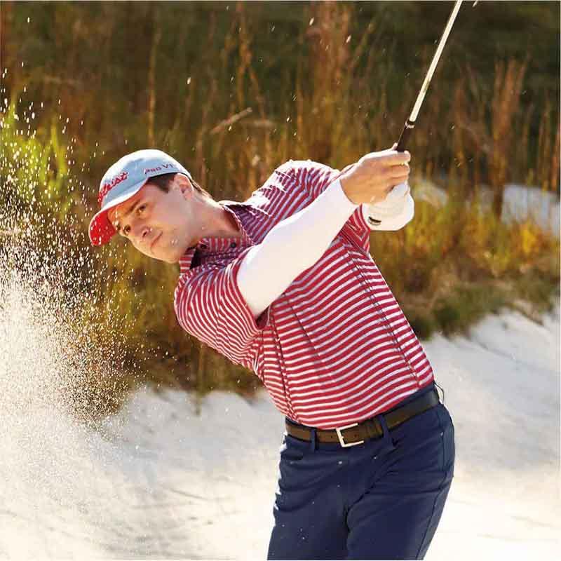 Ống tay Golf chính hãng, chất lượng, giá tốt tại Golfcity.com.vn