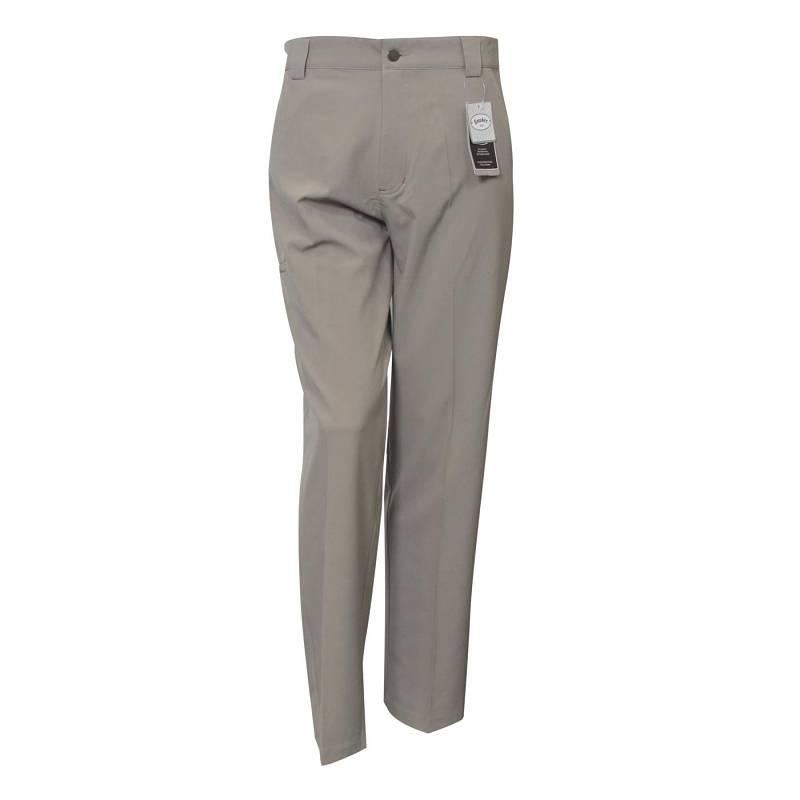 Quần golf Handee mang đến cảm giác thoải mái cho người mặc