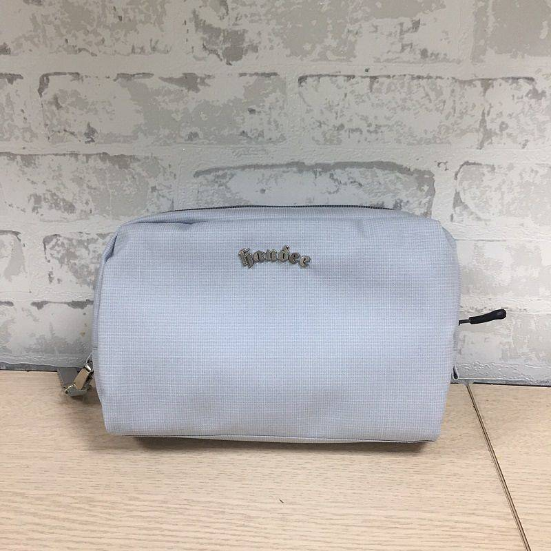 Túi golf Handee là sản phẩm được nhiều golfer lựa chọn