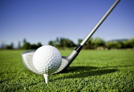 Các golfer cần hiểu rõ về từ vựng tiếng anh trong golf