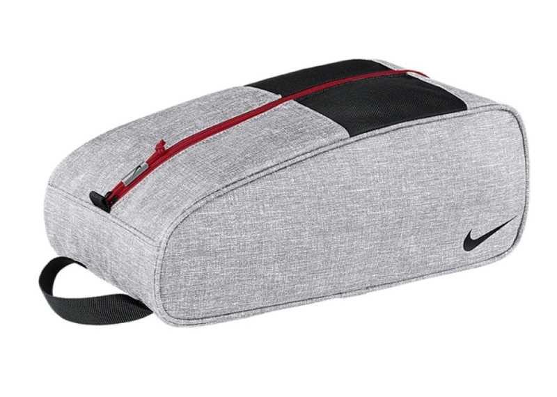 Túi đựng giày golf với thiết kế nhỏ gọn
