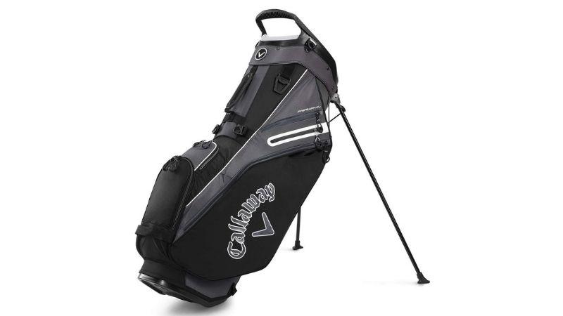 Callaway là thương hiệu gậy golf được các golfer chuyên nghiệp đánh giá rất cao