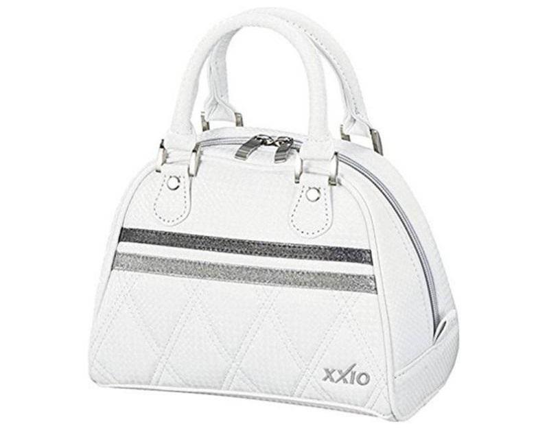 Túi golf cầm tay nữ với kiểu dáng thời trang và tiện ích