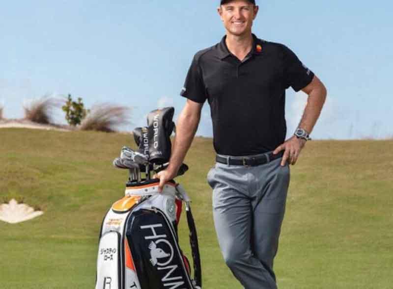 Túi golf Honma có tốt không?