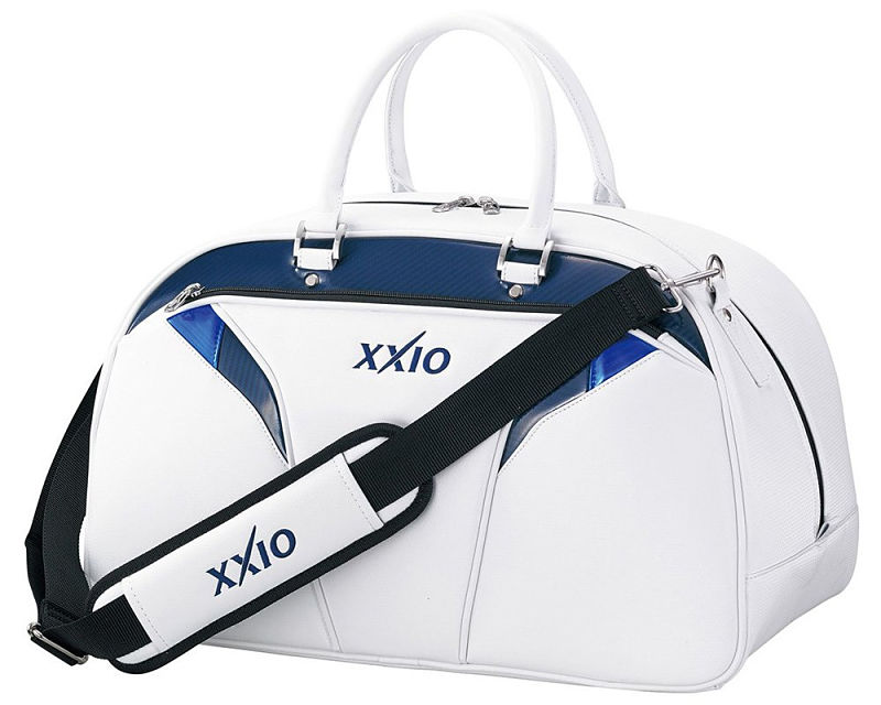 Túi xách golf thương hiệu XXIO