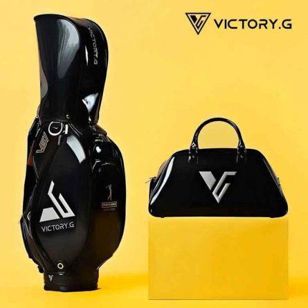 vi-sao-noi-victory.g-kenichi-men-la-tro-thu-dac-luc-cho-new-golfers