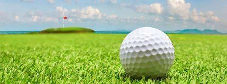 Albatross golf và những kỷ lục đáng chú ý