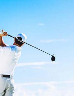 Best gross trong golf là gì?